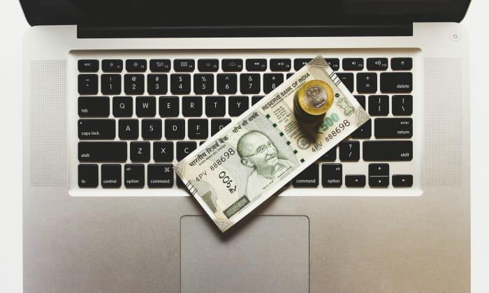 Klischees als DEV im Bankwesen
