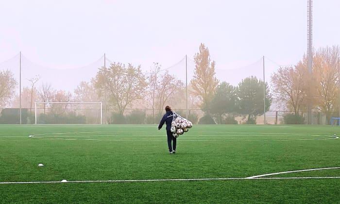 Coaching und Mentoring: Was ist der Unterschied?