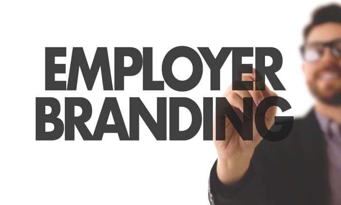 Employer Branding für Developer