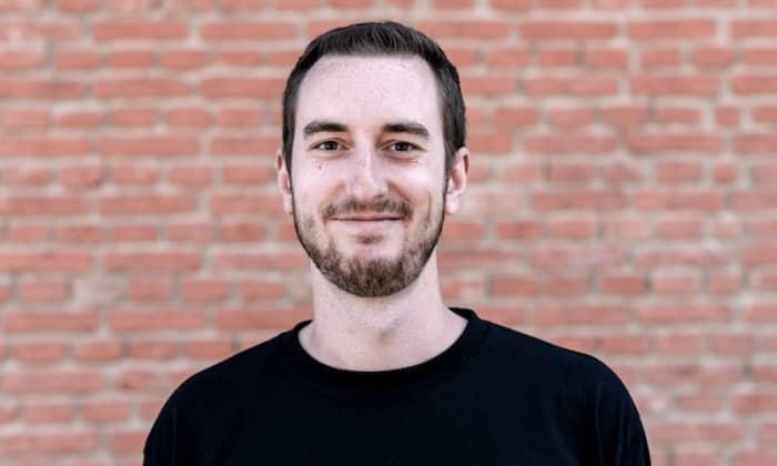 TechLead-Story: Matthias Posch, CTO bei tubics