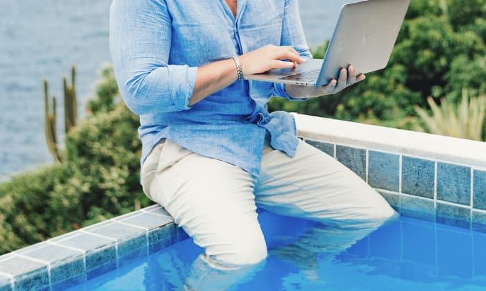 5 Möglichkeiten, um das IT-Recruiting im Sommer zu optimieren