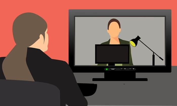 Tipps für das Managen von Remote-Teams