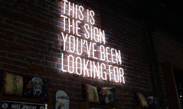 5 Zeichen, dass du deinen Arbeitgeber als Programmierer wechseln solltest!
