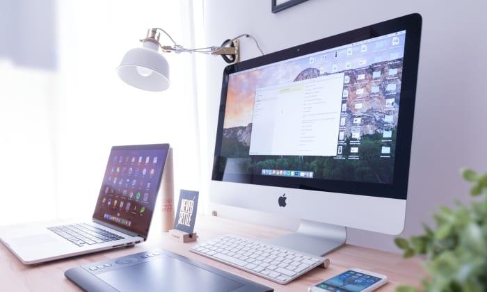 Dein Chef sollte dir die Auswahl deiner IT-Hardware überlassen