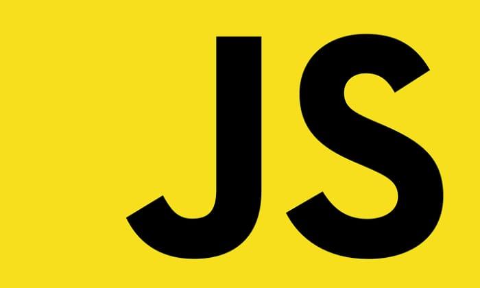 Warum sollst du 2020 noch Javascript lernen?