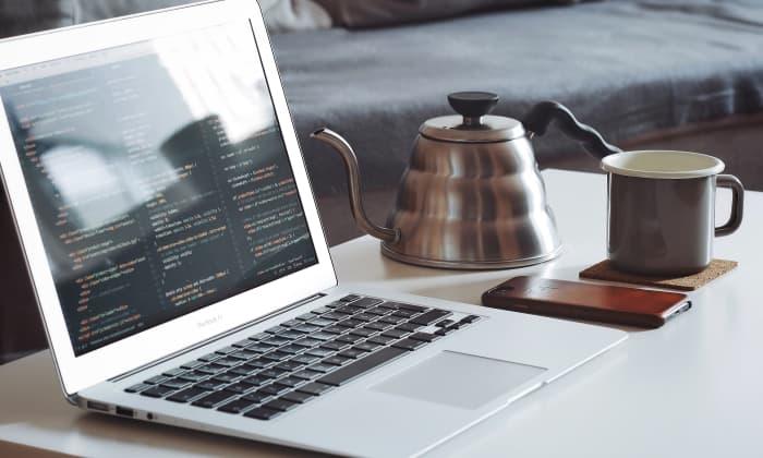 4 Tipps zur Vermeidung von Burnout bei DEV-Remote-Work