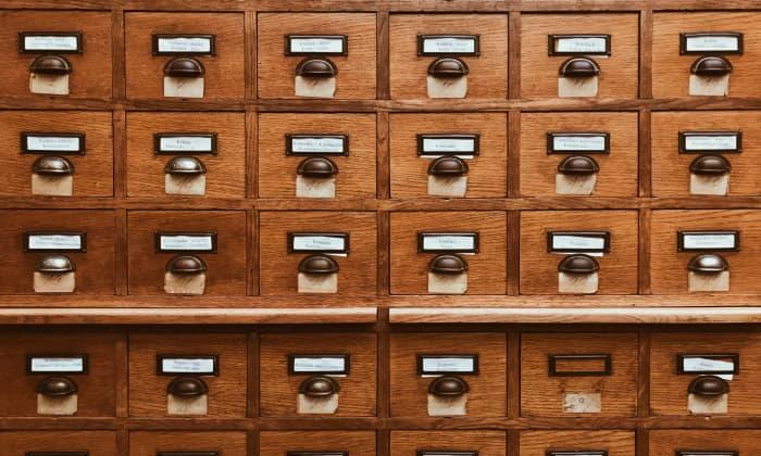 Berufsbilder im Fokus: Der Database Administrator