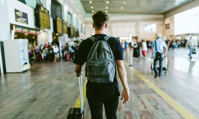 Developer-Karriere im Ausland - Tipps für die Jobsuche
