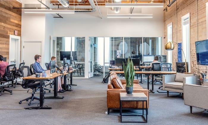 8 Möglichkeiten, Ihre Arbeitgebermarke an potenzielle IT-Kandidaten zu vermarkten