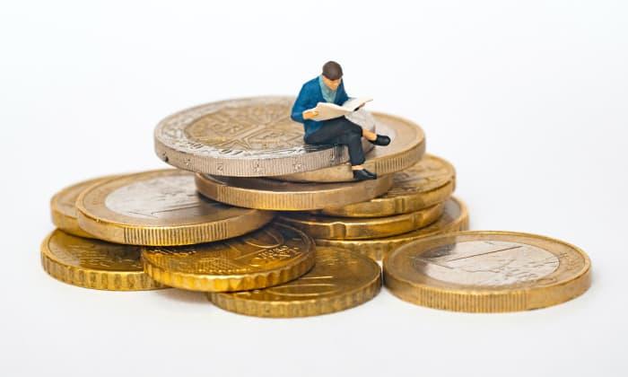 Mit Gehaltsdaten zu deinem Wunschlohn als Entwickler