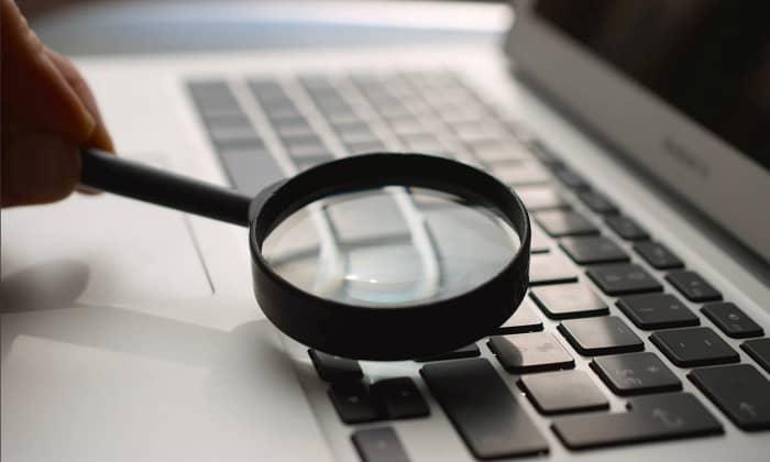 7 Möglichkeiten, diverse IT-Talente zu finden und anzuziehen