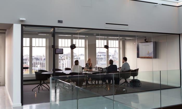 Effektive Meetings: Ein Leitfaden für Developer