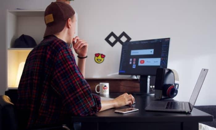 Berufsbilder im Fokus: Der UX Designer