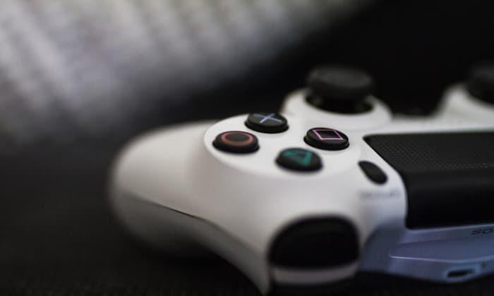 Lande deinen Traumjob in der Games Industrie