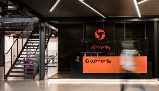 elements - Arbeitsplatz