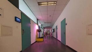 Zentraler Informatikdienst der Universität Wien - Arbeitsplatz