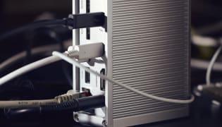 5G Systems - Arbeitsplatz