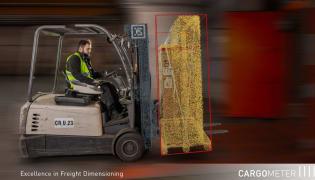 CARGOMETER GmbH - Teamkultur