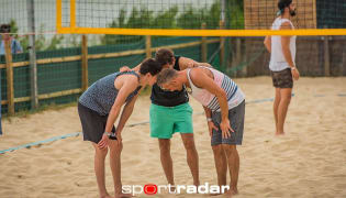 Sportradar Media Services GmbH - Teamkultur