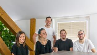 Tractive GmbH - Teamkultur