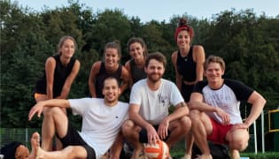dotsandlines GmbH - Teamkultur