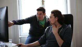 floatwork_ - Teamkultur