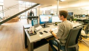 Denovo GmbH - Teamkultur
