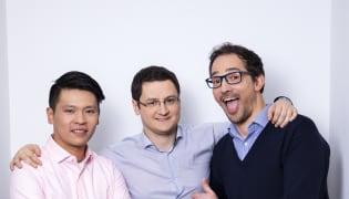 Deloitte Digital - Teamkultur