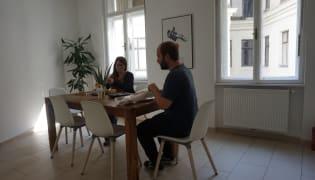 Formunauts - Teamkultur