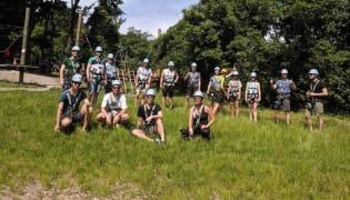 ESRI Vienna R&D Center - Teamkultur