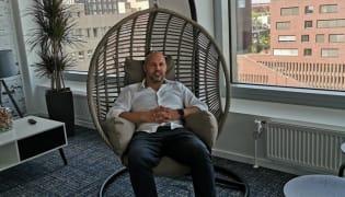 NETCONOMY - Teamkultur