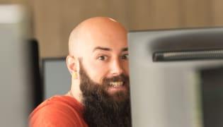 Vivid Planet Software GmbH - Teamkultur