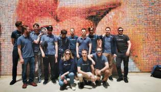 craftworks GmbH - Teamkultur