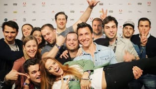 TOWA GmbH - Teamkultur