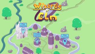 Wizards of Elm (Beta)