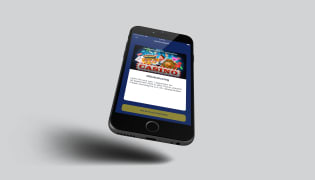 Joker's Casino App