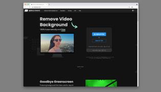 unscreen.com