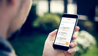 Carify App