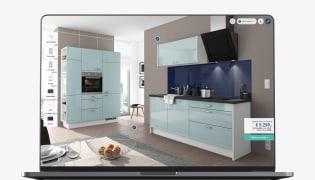 Küchenspezialshop Möbelix