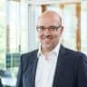 TechLead-Story: Jürgen Jussel, Geschäftsleitung bei Rhomberg Gruppe Logo