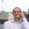 TechLead-Story: Alexander Rosemann, CTO & Co-Founder bei kpibench Logo
