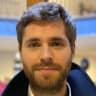 DevStory: Senior Platform Engineer, Manuel Sölch Logo