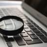 7 Möglichkeiten, diverse IT-Talente zu finden und anzuziehen Logo