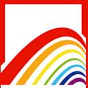 Zentralanstalt für Meteorologie und Geodynamik (ZAMG) Logo