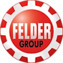FELDER KG Logo