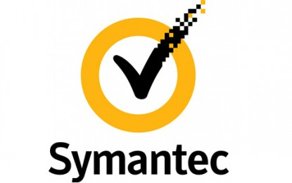 Symantec DeepSight Intelligence - Firecompass - FireCompass
