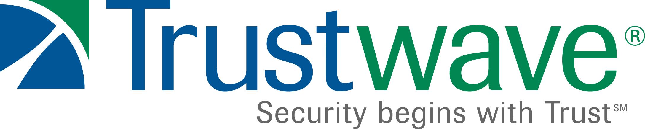 ElevenPaths Elevenpaths Web Security Gateway -vs- Intel