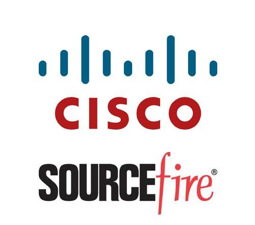 Cisco FirePOWER™ Next-generation IPS (NGIPS) -vs- Trend