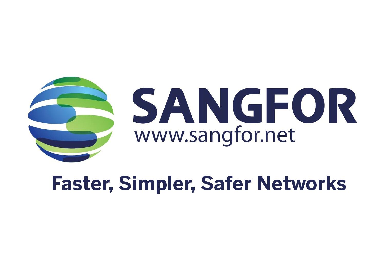 Check Point Software Technologies NGFW -vs- Palo Alto