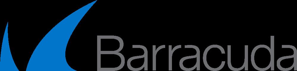 Palo Alto Networks NGFW -vs- Barracuda Networks Barracuda NG